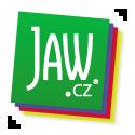Jaw.cz