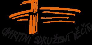 chsd.cz